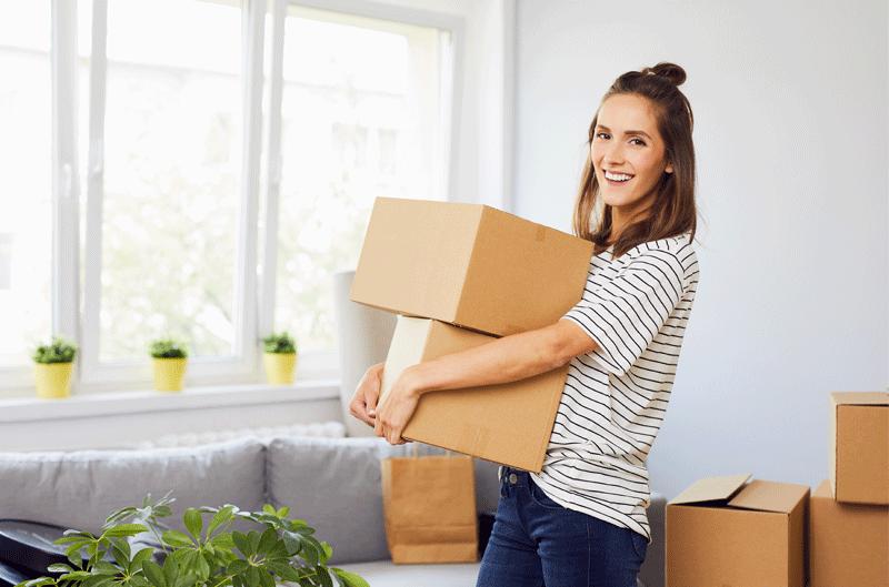 The overlooked benefits of renters insurance   MTA Benefits